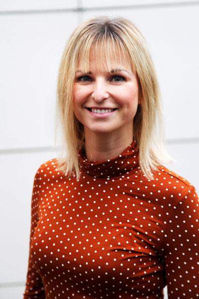 Maja Rudhe