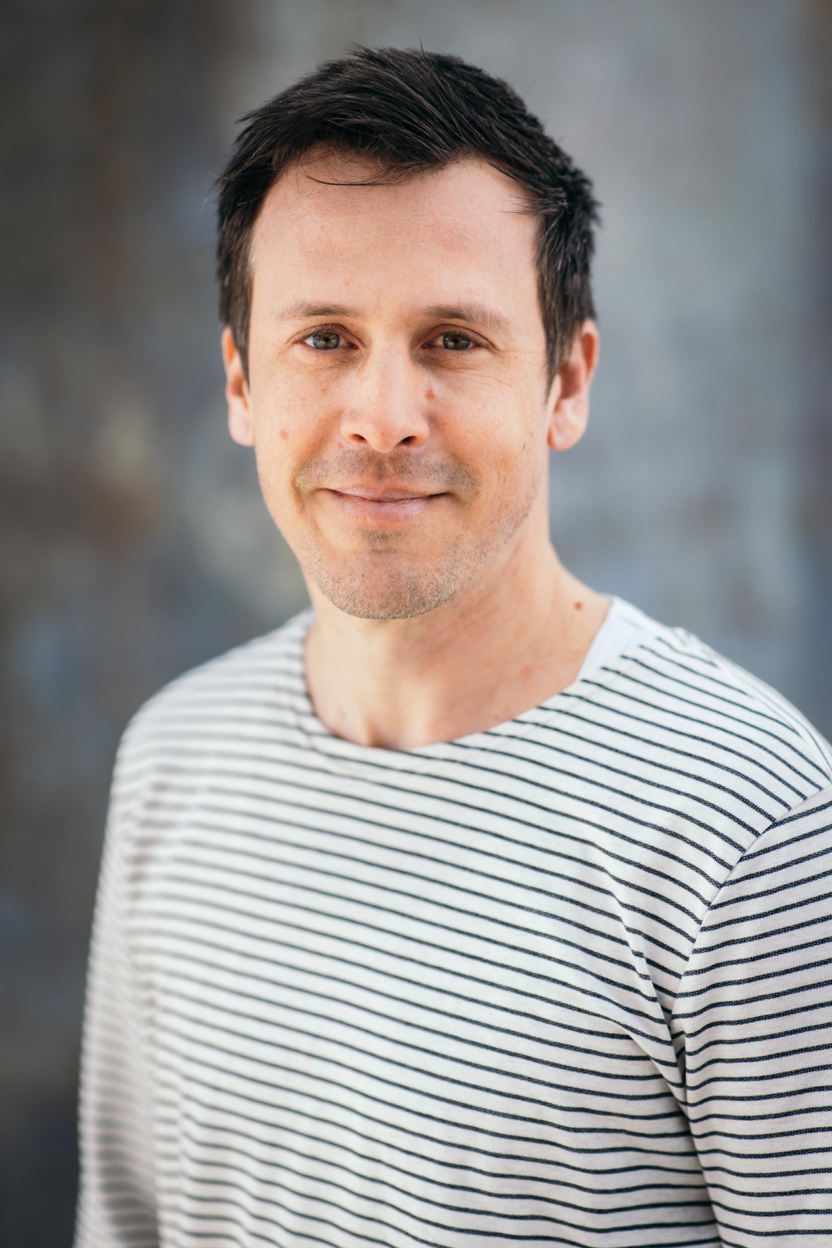 Filip Lendahls