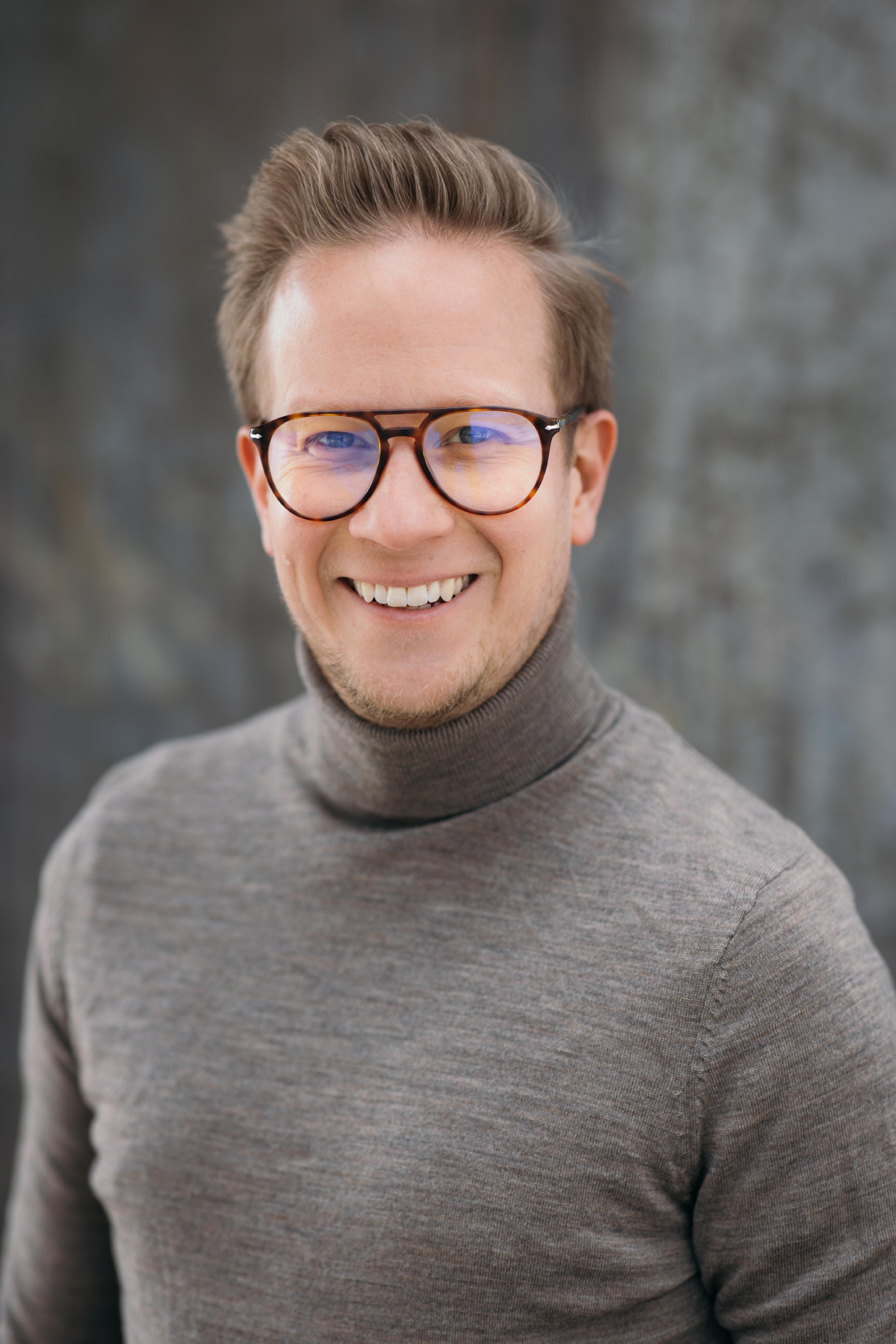 Kristoffer Karlsson